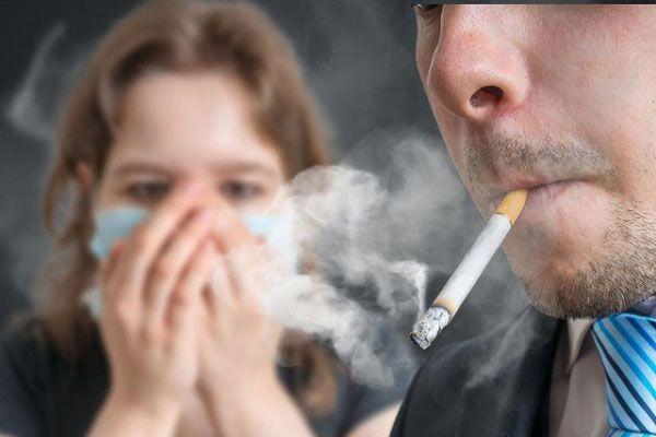 các bước cai thuốc lá hiệu quả