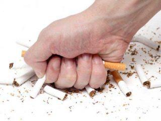 Cách cai thuốc lá cho chồng hiệu quả