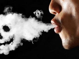 11 tác hại không ngờ của khói thuốc lá đối với sức khỏe