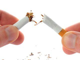 Các triệu chứng thường gặp khi bỏ thuốc lá đột ngột