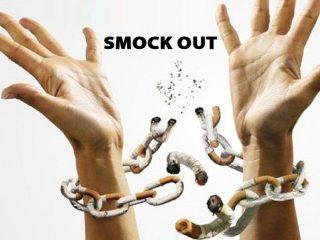 Cách cai thuốc lá cho người nghiện lâu năm