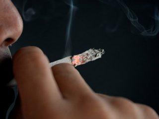 Những tổn hại của thuốc lá đối với kinh tế và xã hội