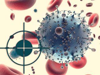 Ung thư phổi được điều trị như thế nào?