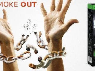 Giải đáp 6 thắc mắc về bình xịt cai thuốc lá nicotine