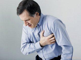 Hút thuốc lá gây đột quỵ tim - Nguyên nhân và cách phòng ngừa
