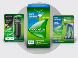 Cai thuốc lá bằng viên Microtab và Những điều bạn nên biết